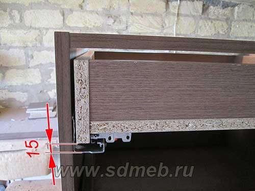 raschet-yashhikov-blum5