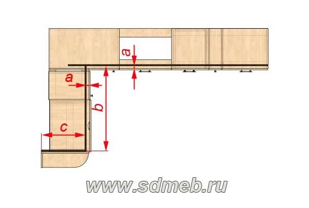razmetka-i-ustanovka-reguliruemyx-opor8