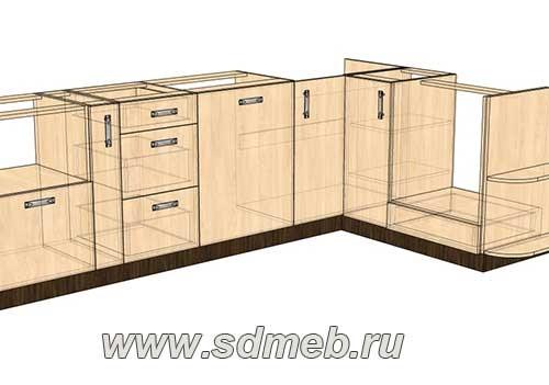 razmetka-i-ustanovka-reguliruemyx-opor9