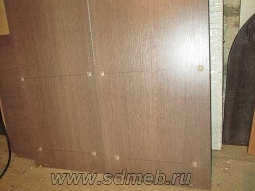 sushilka-iz-nerzhaveyushhej-stali5
