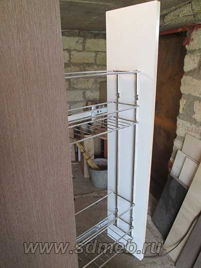 ustanovka-fasada-na-butylochnicu12