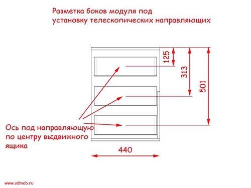 chertezh-shkafa-kupe-s-detalirovkoj12