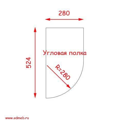chertezh-shkafa-kupe-s-detalirovkoj14