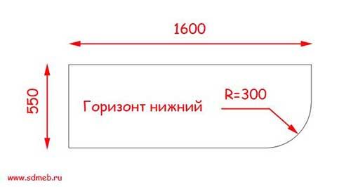 chertezh-shkafa-kupe-s-detalirovkoj15