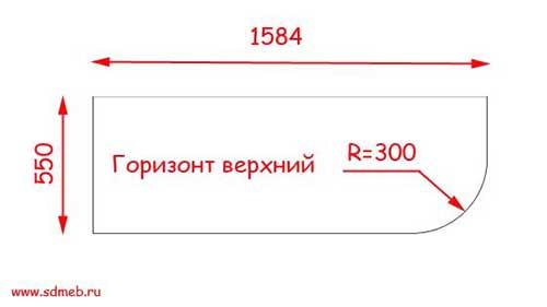 chertezh-shkafa-kupe-s-detalirovkoj16