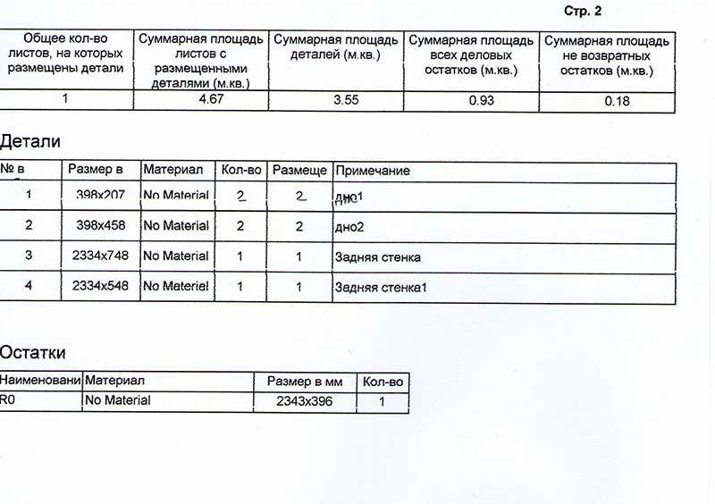 chertezh-shkafa-kupe-s-detalirovkoj21