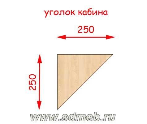 mashina-pesochnica-svoimi-rukami10