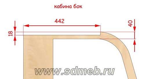 mashina-pesochnica-svoimi-rukami14
