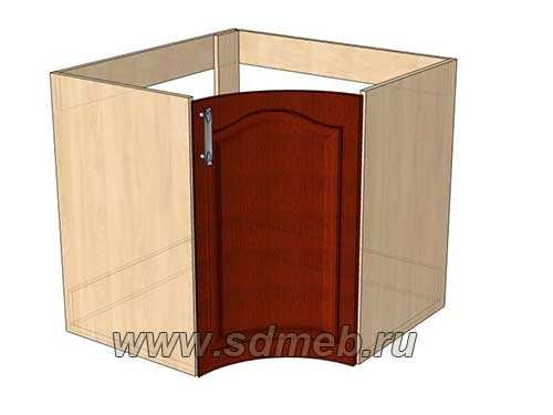 nizhnij-uglovoj-modul-s-radiusnym-fasadom
