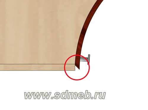 nizhnij-uglovoj-modul-s-radiusnym-fasadom3