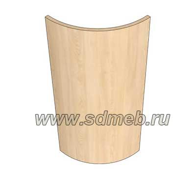 razmery-radiusnyx-fasadov1
