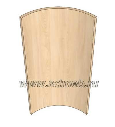 razmery-radiusnyx-fasadov2