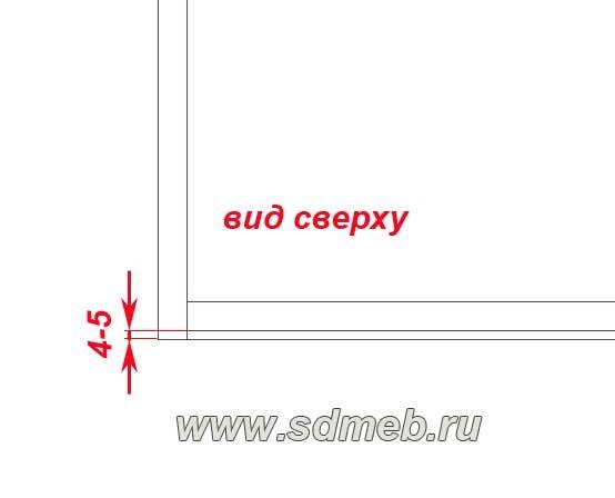 tumba-pod-mojku-na-kuxnyu3