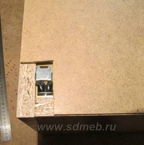 kreplenie-kuxonnyx-shkafov-k-stene9