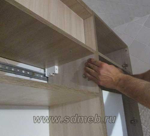montazh-kuxni-svoimi-rukami8