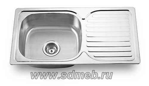 razmery-mojki-dlya-kuxni3