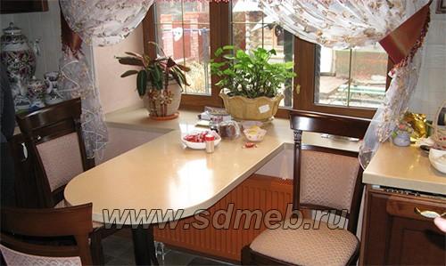 stol-podokonnik-na-kuxne1