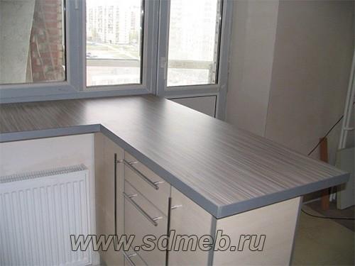 stol-podokonnik-na-kuxne4