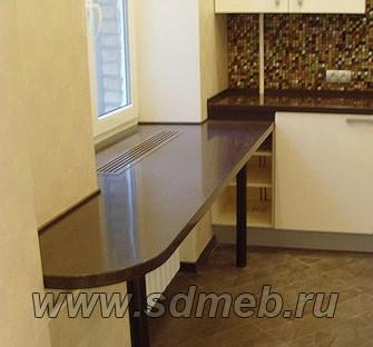 stol-podokonnik-na-kuxne5