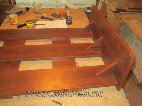 veshalka-v-prixozhuyu-na-stenu22