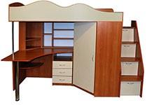 Как сделать мебель из дсп фото 168