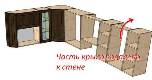 regulirovka-kuxonnyx-fasadov5
