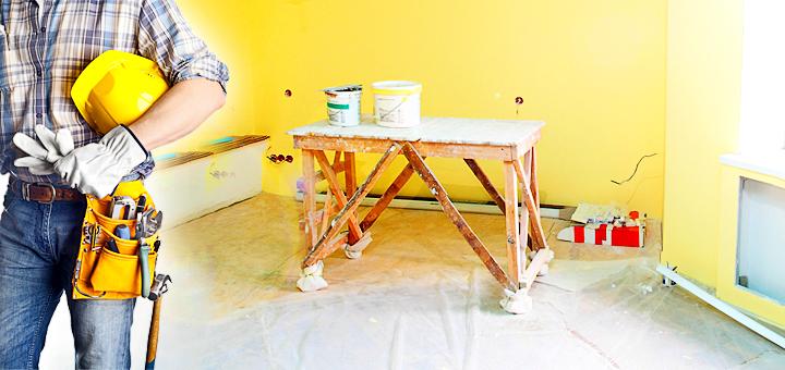 Каким должен быть размер ниши для встраиваемого духового шкафа - Сделаем мебель сами
