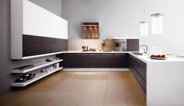 luxury-minimalizm-krasivye-kuhni