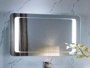 Средство от запотевания зеркал
